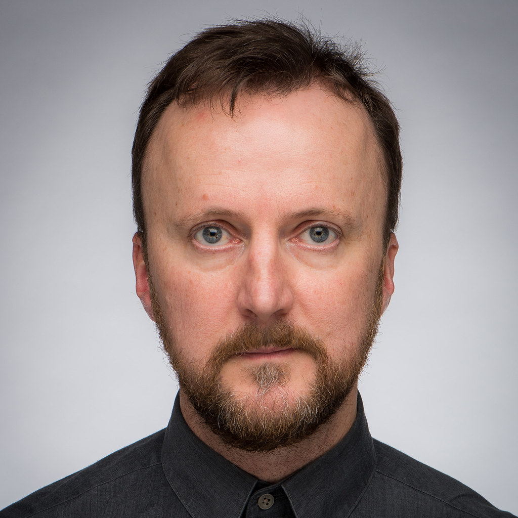 Profile photo of Nic Delves-Broughton