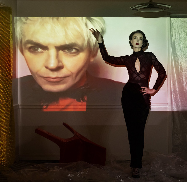 Nick-Rhodes-Wendy-Bevan-by-Radka-Leitmeritz