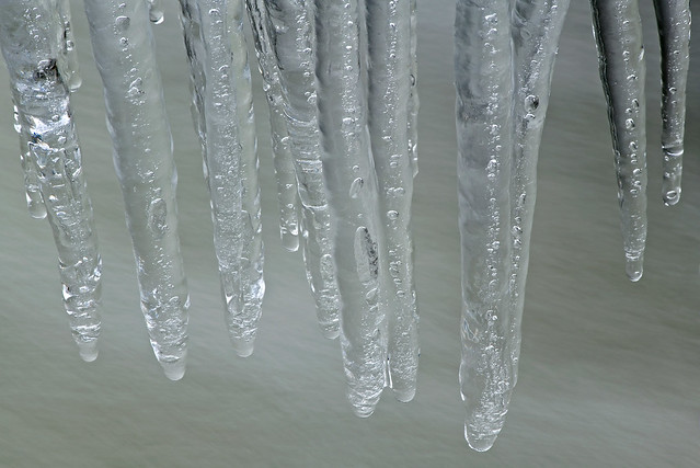 2102_0943 Icicles