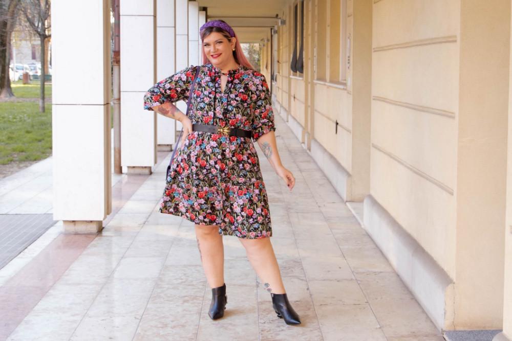 outfit primaverile meteore fashion (11)