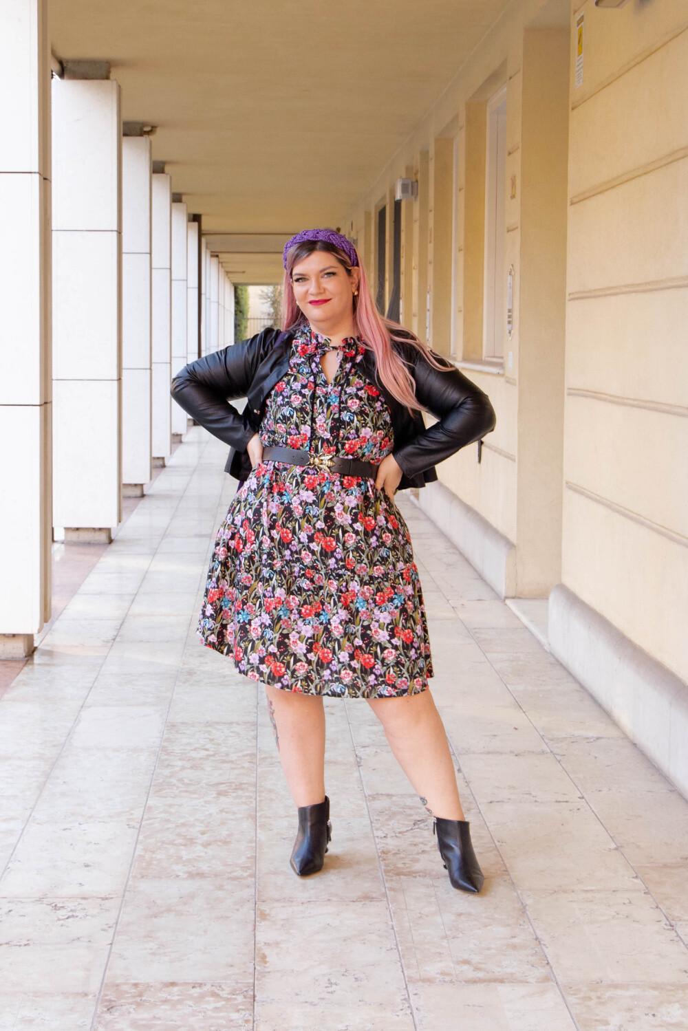outfit primaverile meteore fashion (3)