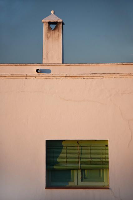 Detalles de Formentera