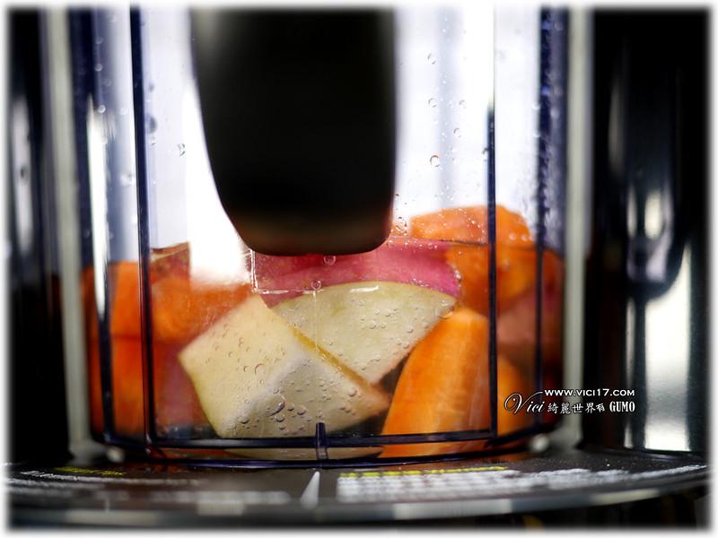 蘋蘿汁020