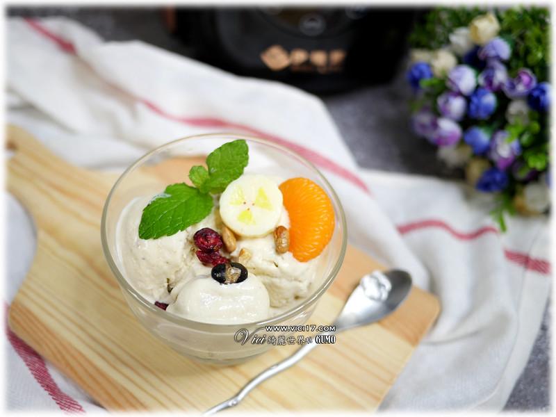 香蕉冰淇淋078