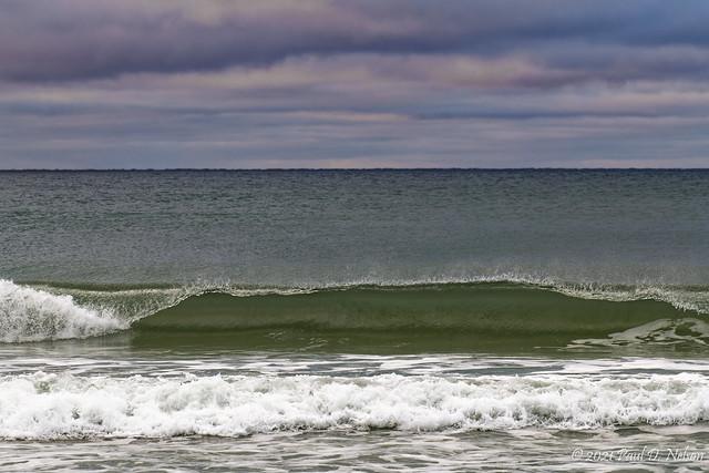 _PDN7777_Gulf of Mexico; Navarre Beach, Florida