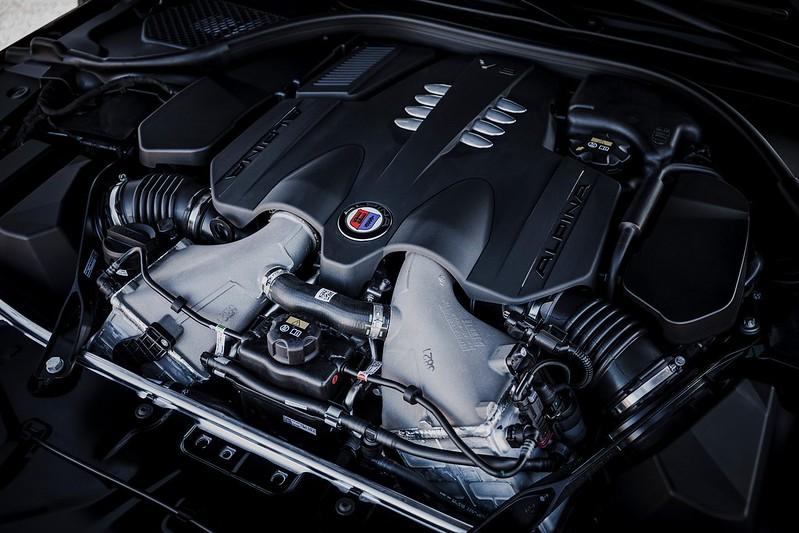 BMW-Alpina-B8-Gran-Coupe (6)