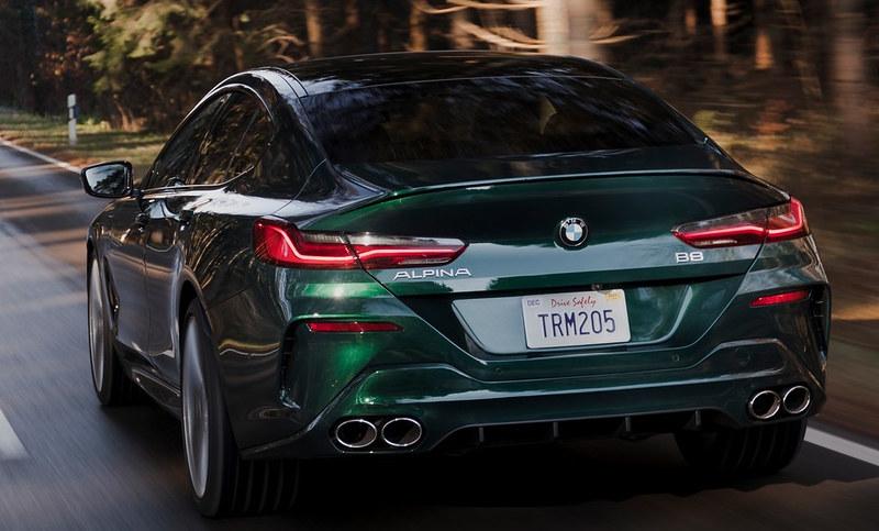 BMW-Alpina-B8-Gran-Coupe (2)