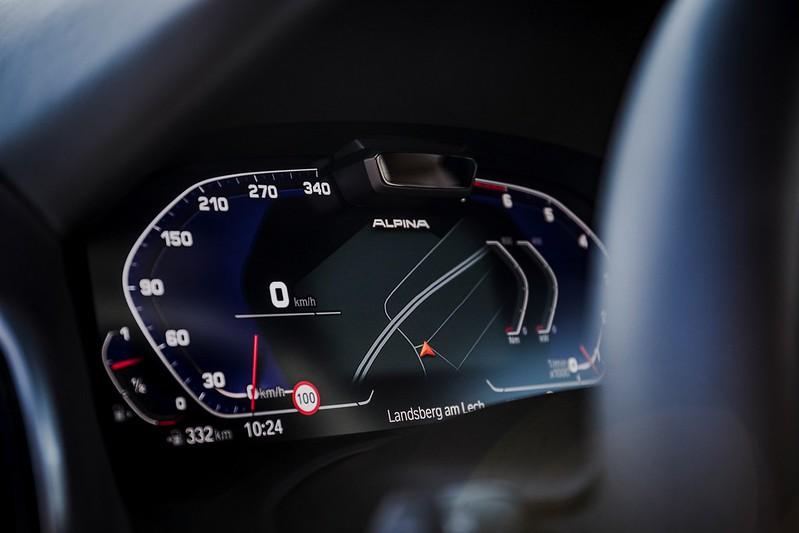 2022-BMW-Alpina-B8-Gran-Coupe-26