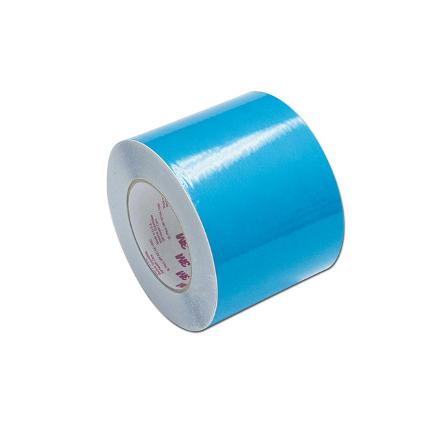 FL1641 Surface Saver Tape -Optical Products Online