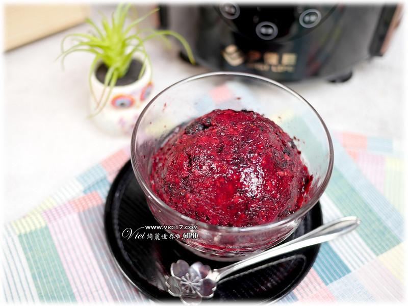 野莓雪酪010