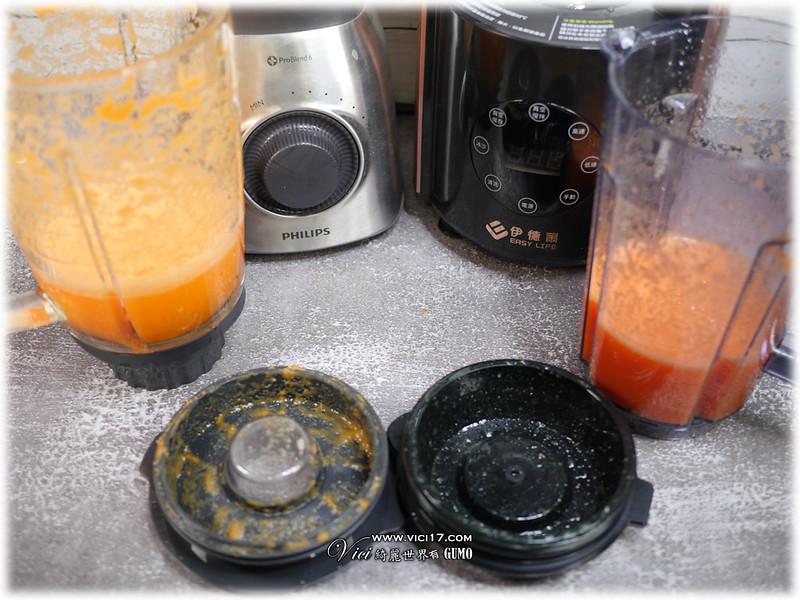 紅蘿蔔汁081