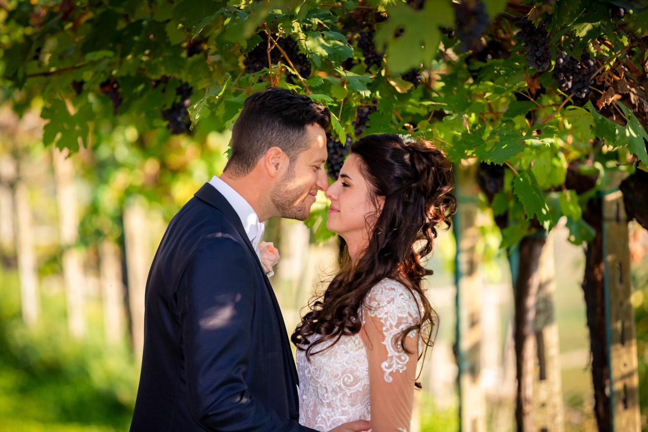Nicole e Emanuele-1039