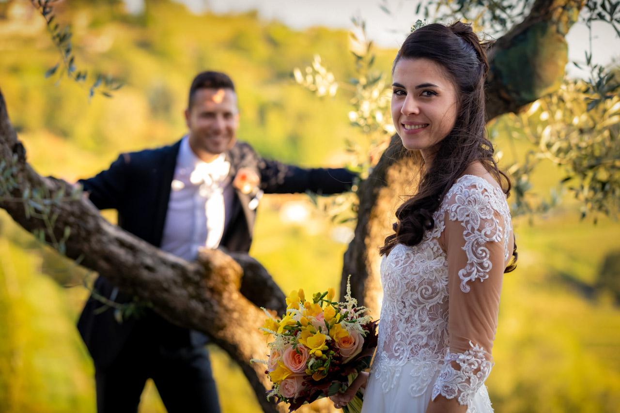 Nicole e Emanuele-1035