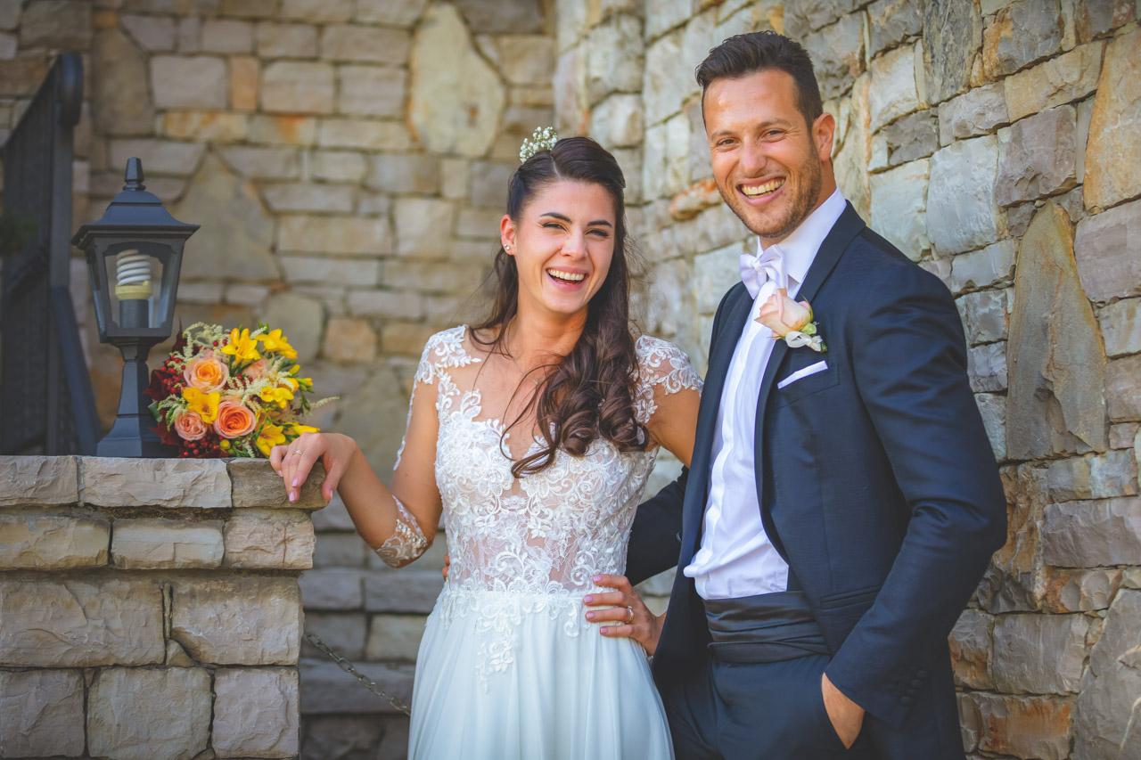 Nicole e Emanuele-1033
