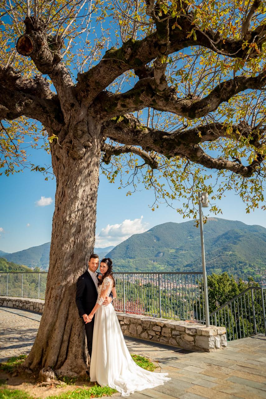 Nicole e Emanuele-1024