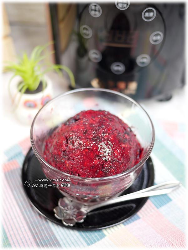 野莓雪酪012
