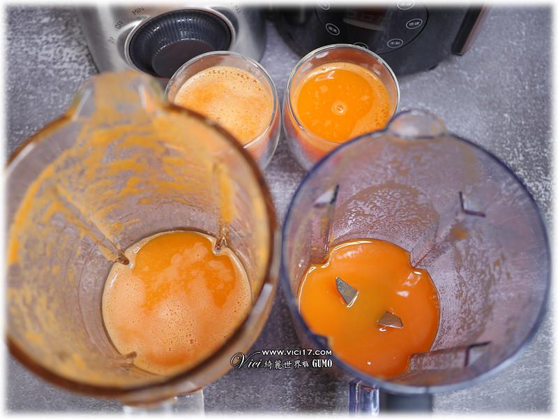 紅蘿蔔汁104