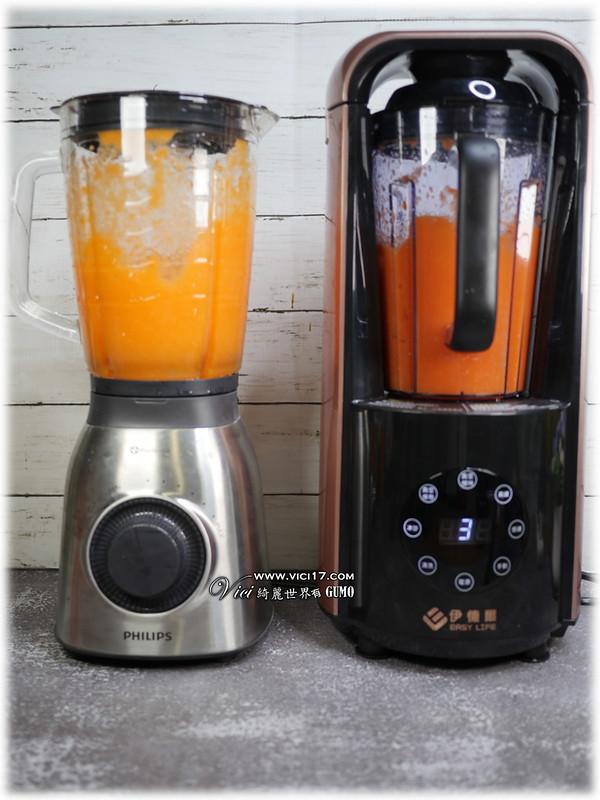 紅蘿蔔汁077