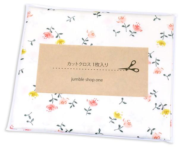 カットクロス Art Gallery Fabrics Velvet Olivia Dulcet