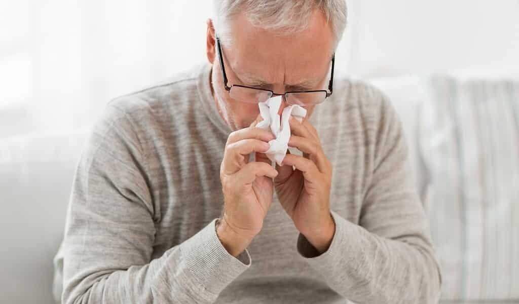 un-vaccin-contre-la-grippe-à-base-de-nanoparticules