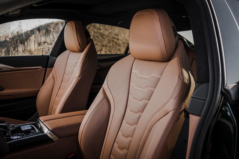BMW-Alpina-B8-Gran-Coupe (7)