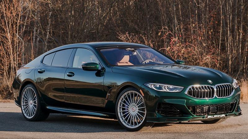 BMW-Alpina-B8-Gran-Coupe (3)
