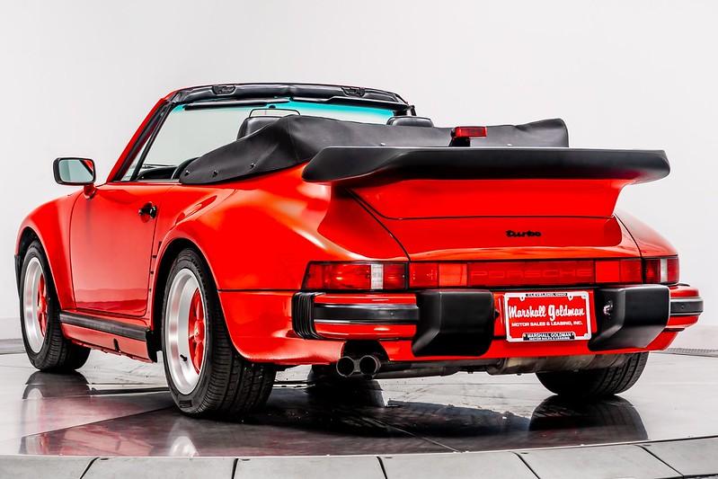 Porsche-911-Turbo-Slantnose (4)