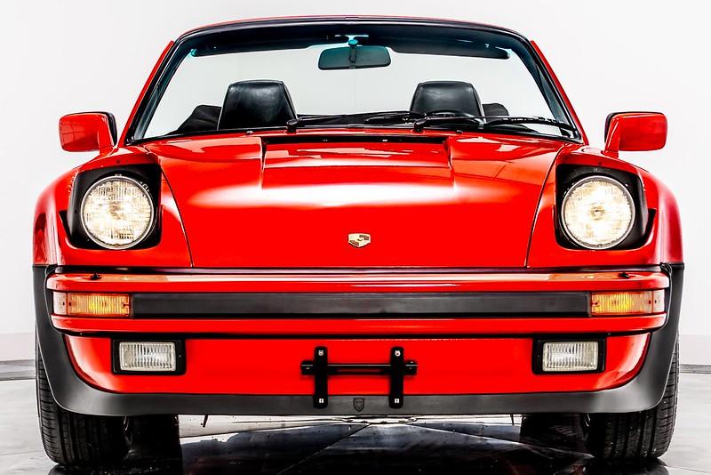 Porsche-911-Turbo-Slantnose (2)
