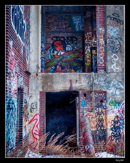 210220 Concrete Central 25 (Flickr)