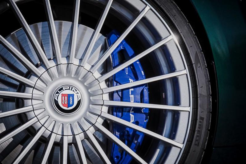 BMW-Alpina-B8-Gran-Coupe (5)