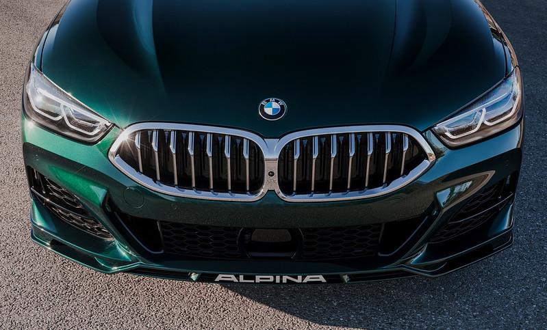 BMW-Alpina-B8-Gran-Coupe (4)