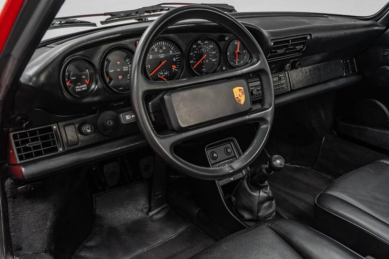 Porsche-911-Turbo-Slantnose (6)
