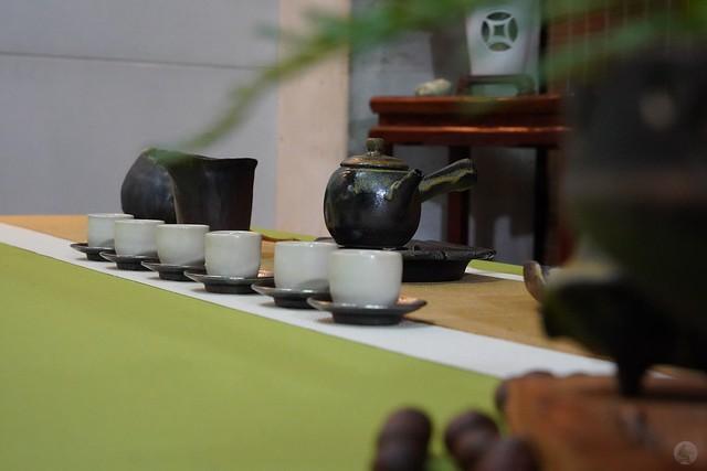 嘉義台18找茶趣