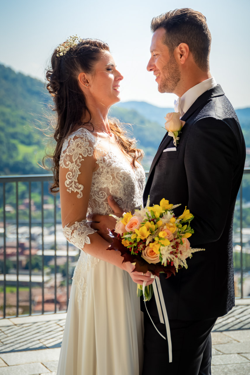 Nicole e Emanuele-1022