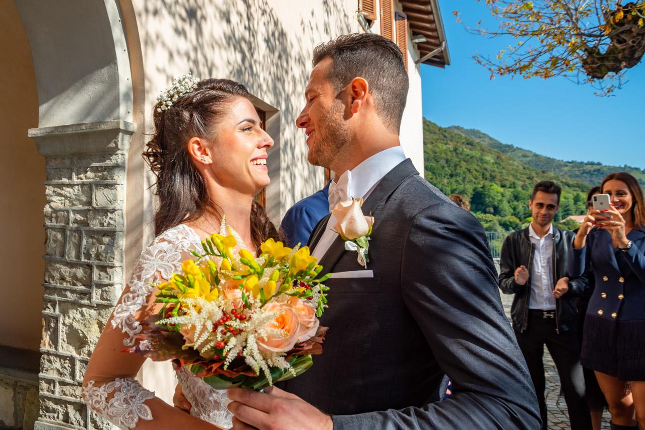 Nicole e Emanuele-1010