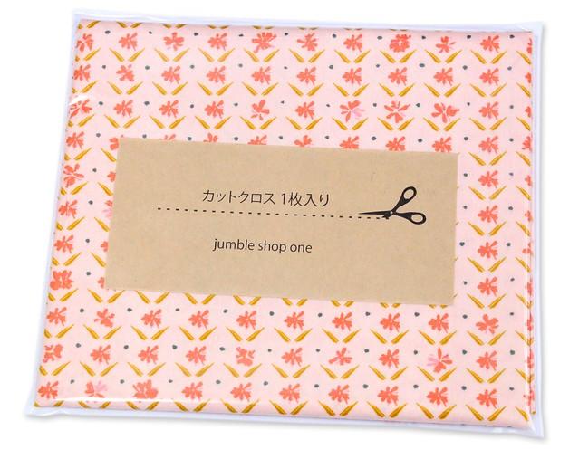 カットクロス Art Gallery Fabrics Velvet Sweet Darling