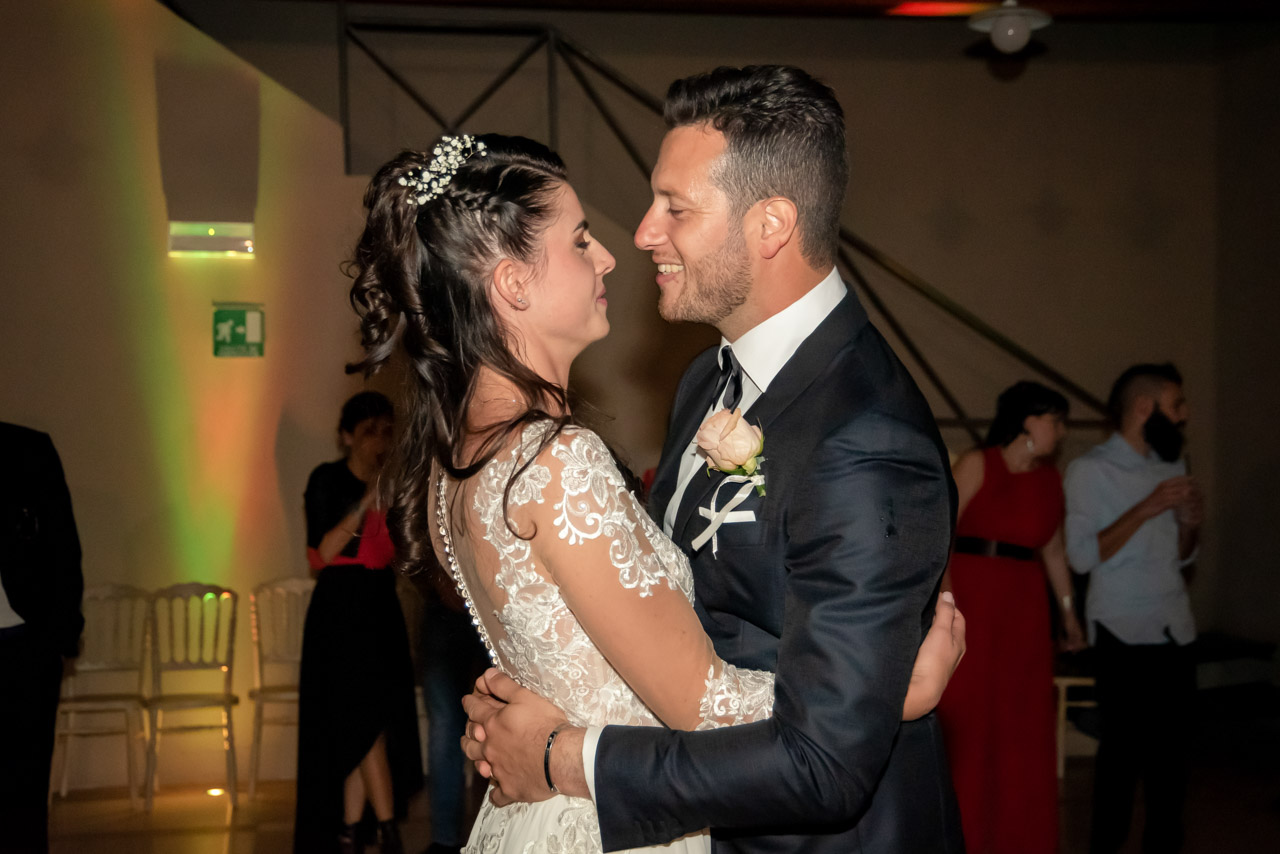 Nicole e Emanuele-1058