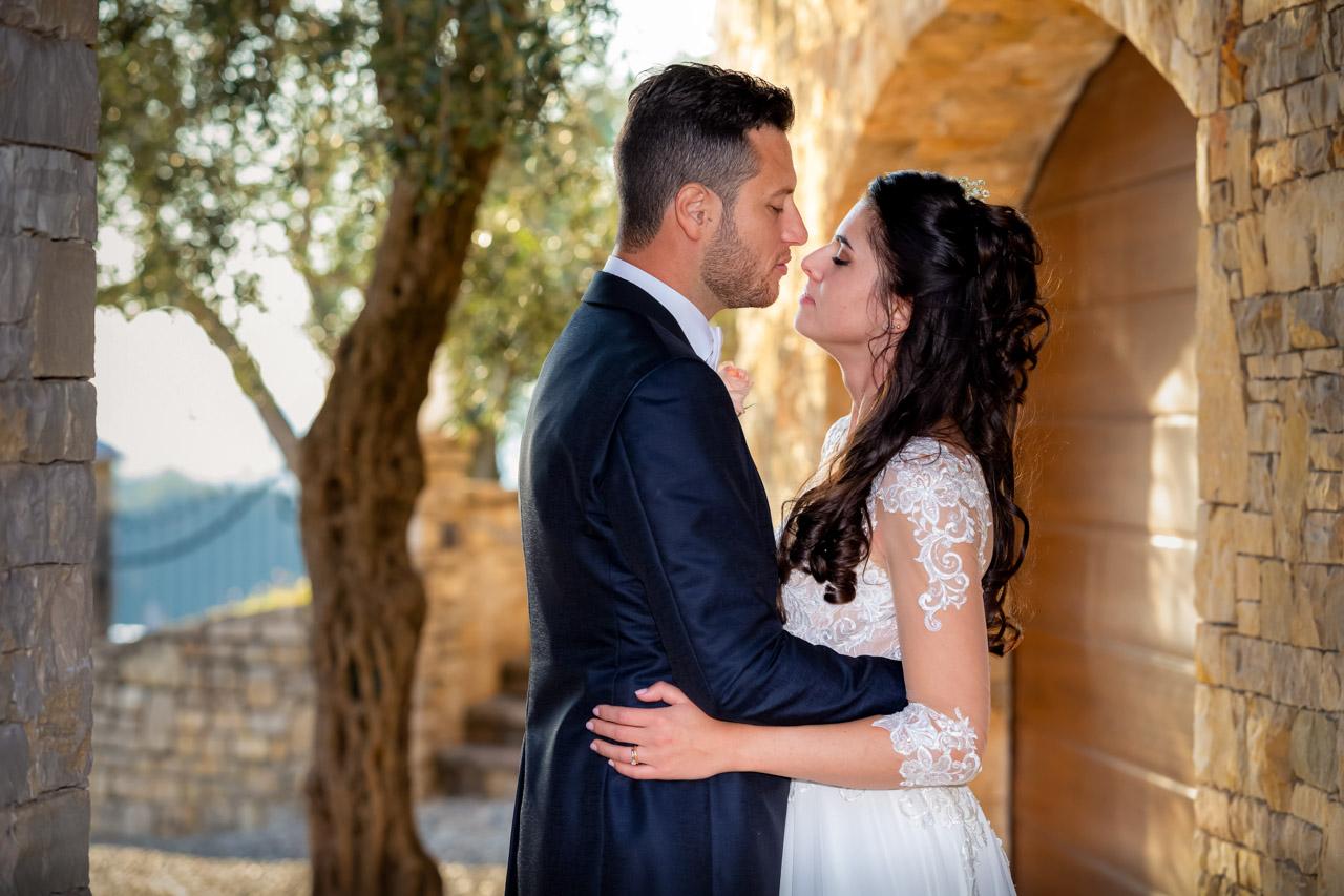 Nicole e Emanuele-1043