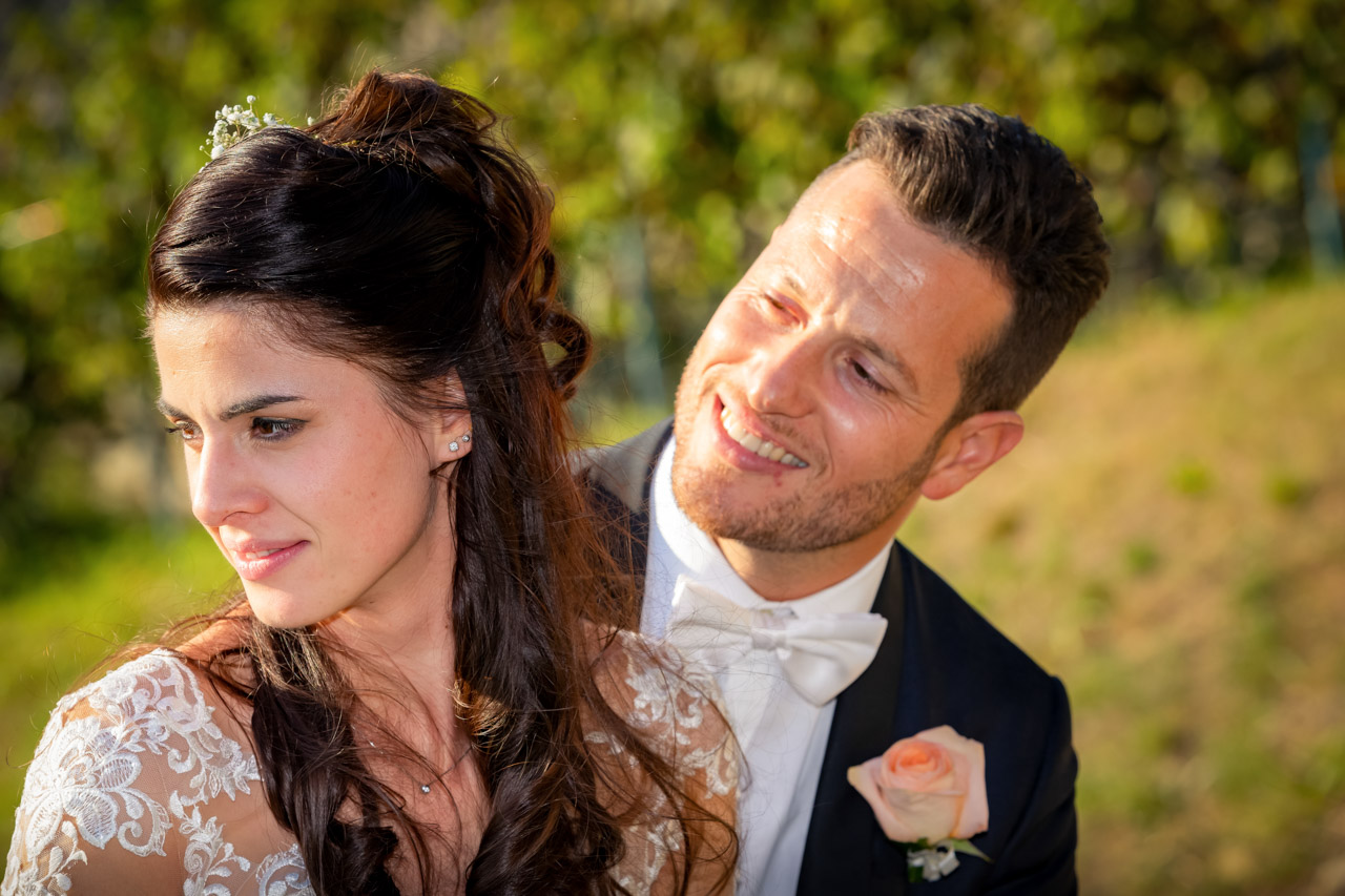 Nicole e Emanuele-1038