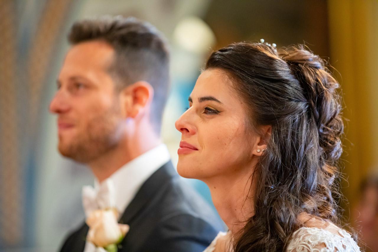 Nicole e Emanuele-1015