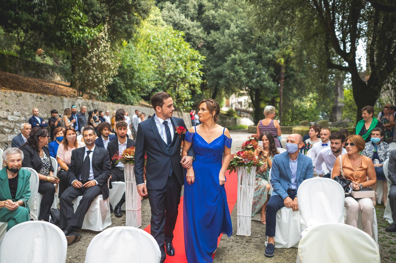 Gloria e Lorenzo-1017