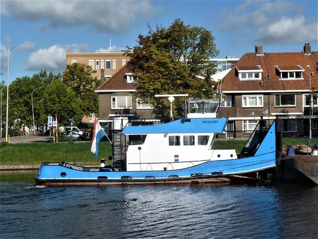 Scaldis-2-13-09-2018-Vlissingen (2)