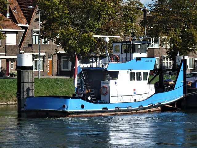 Scaldis-1-13-09-2018-Vlissingen (2)