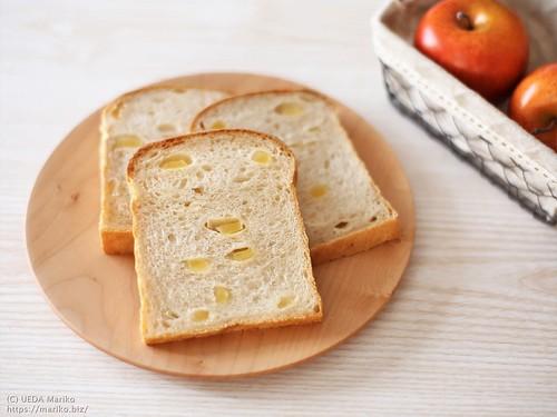 りんごパン 20210319-IMG_3393 (2)