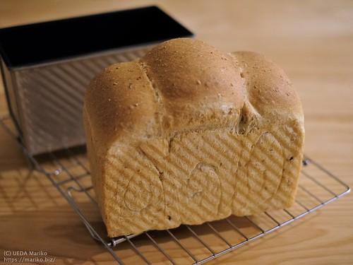 りんご酵母の雑穀パン 20210322-DSCT5801 (3)