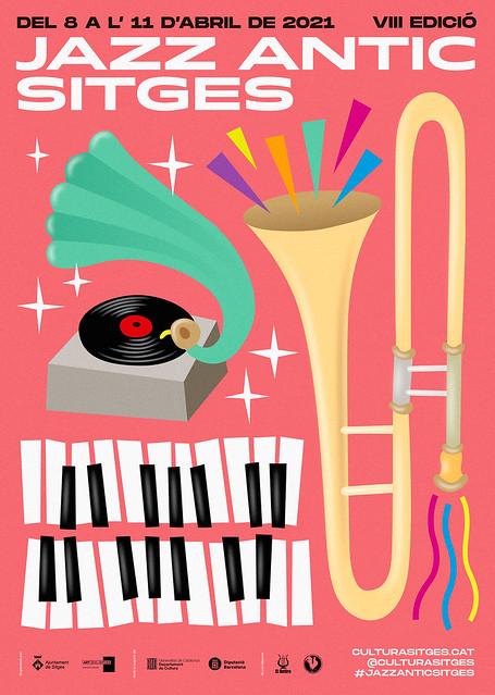 jazz-antic-sitges-2021