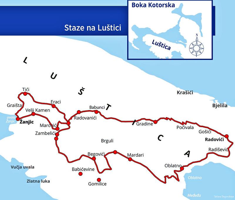Lustica 4