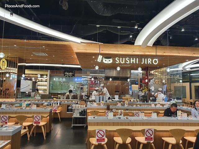 sushi jiro