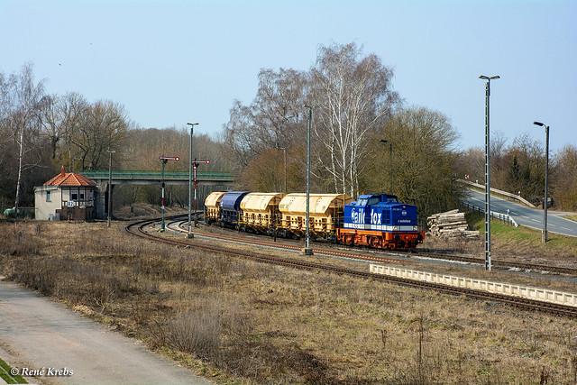 293 002 (25.03.21) Hohenebra