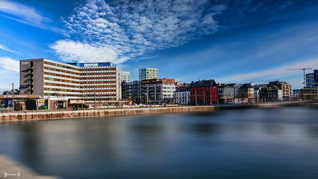 9552 - Antwerpen